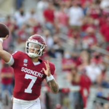 Early Season Betting Strategies for College Football